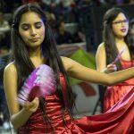 Elencos de danza de Los Olivos - Lima