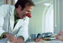 Medicina Humana: películas que te inspirarán a estudiar la carrera