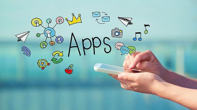 apps_universitarios