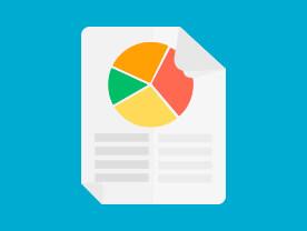 3_evalua_gastos