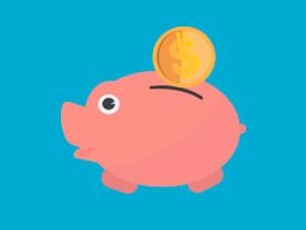 4_guarda_dinero