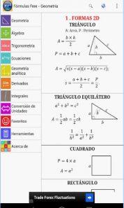formulas_free