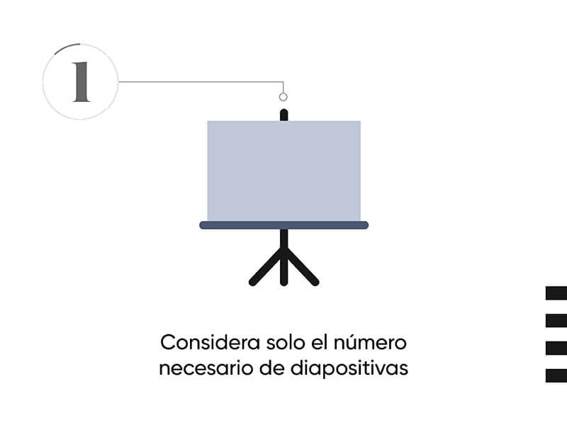 1_considera_numero_diapositivas