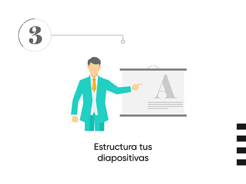 3_estructura