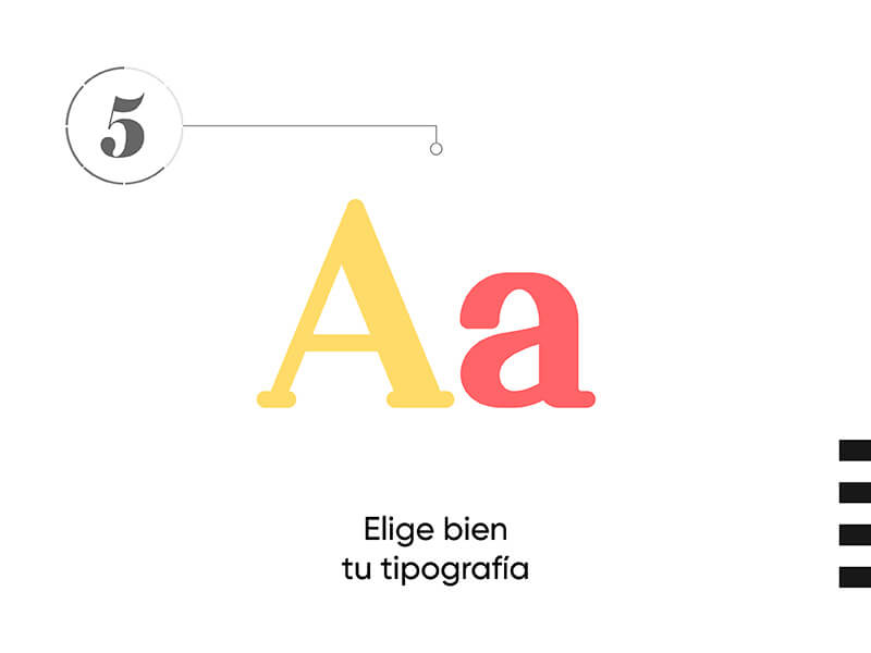 5_tipografia