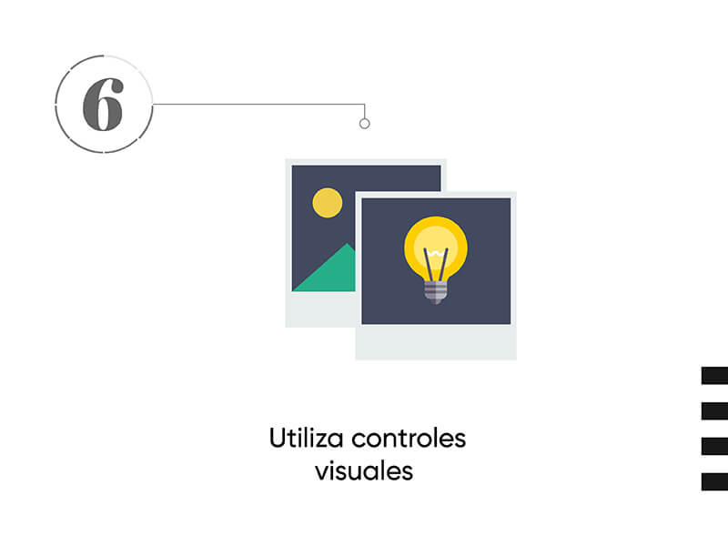 6_controles_visuales