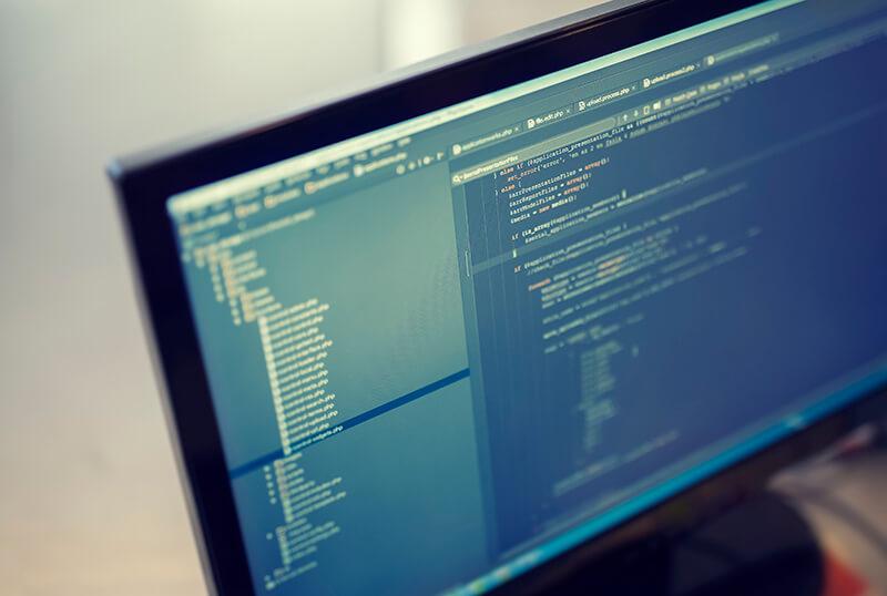 dominio_herramientas