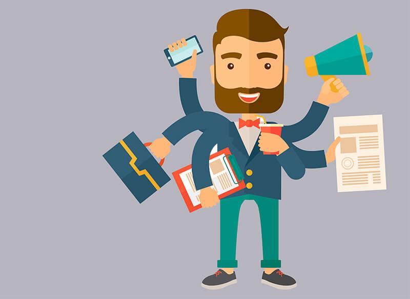 5 habilidades que buscan los empleadores en sus futuros ...