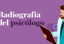 perfil_psicologo