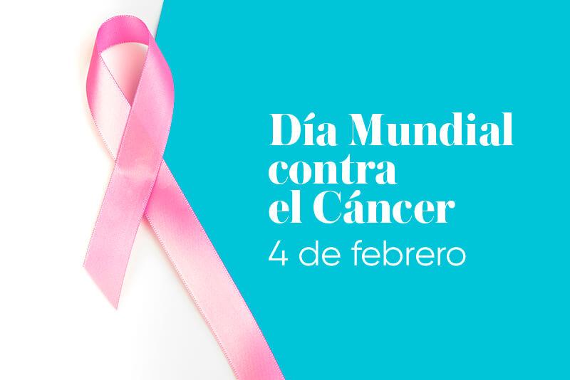 dia_mundial_contra_cancer