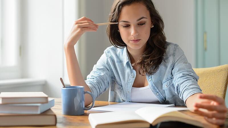 Cómo elegir el tema de mi tesis | Universidad Continental