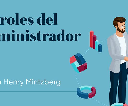 dia_del_administrador_peruano
