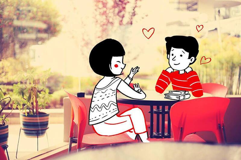 día_san_valentin