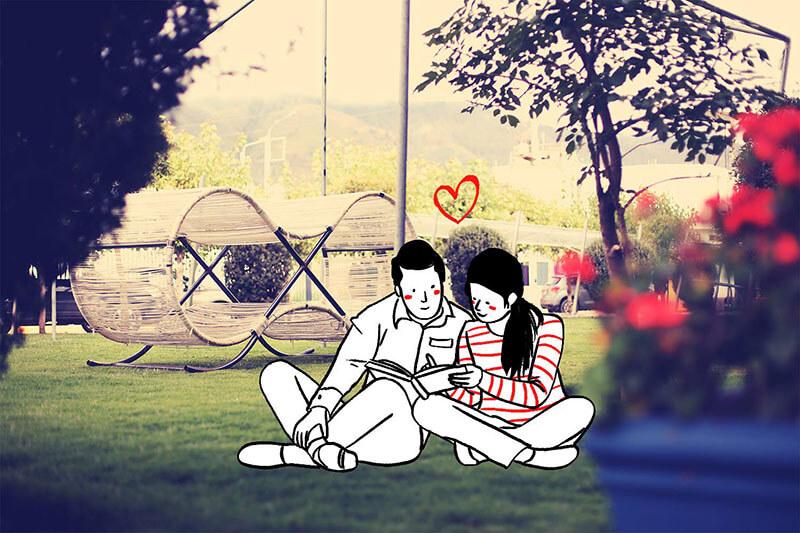 san_valentin_enamorados