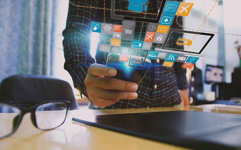 ¿Te gusta la comunicación digital? Estas nuevas especialidades son para ti