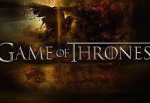 juego-de-tronos-lecciones