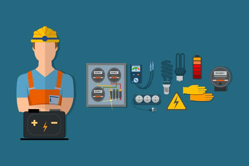 Ingeniería Eléctrica o Ingeniería Electrónica? ¿Cuál es la diferencia?