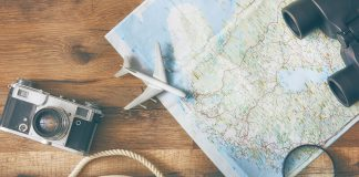 viajar-semana-santa