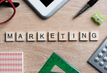 claves-marketing-para-tu-negocio