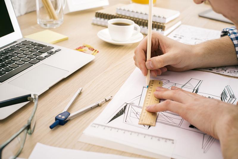 ingenieria-civil-o-arquitectura
