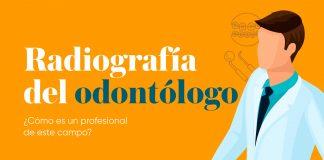 caracteristicas-odontologo
