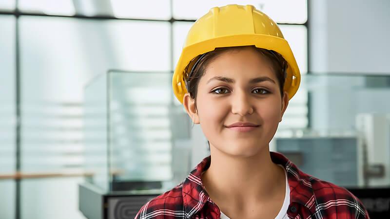Diez razones de peso para estudiar ingeniería | Universidad Continental