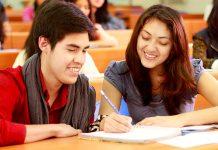 Dónde hacer un test vocacional para saber qué carrera estudiar