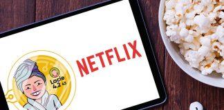 Series de Netflix que debes ver si te gusta la tecnología