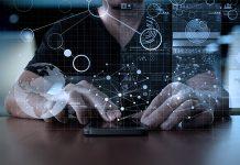 Trabajos digitales más demandados del 2019