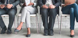 como conseguir empleo sin experiencia laboral universidad continental miniatura