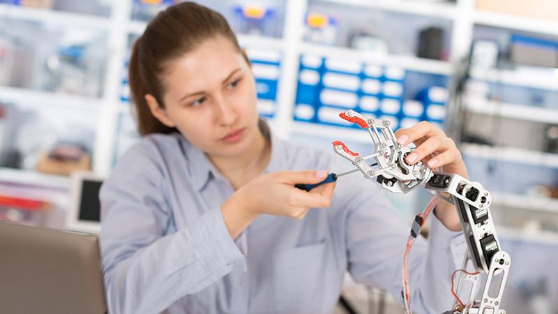 Cómo saber si estudiar ingeniería es verdaderamente para ti - Universidad Continental