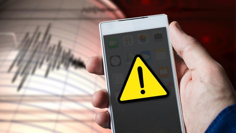 Tecnología: Recomendaciones para utilizarla adecuadamente en emergencias