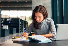 6-consejos-que-debes-seguir-antes-de-empezar-la-tesis-universidad-continental-miniatura