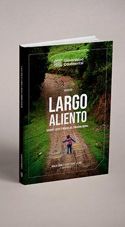 FIL-Lima-2019-te-recomendamos-cuatro-libros-que-no-debes-dejar-de-leer-4