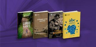 FIL-Lima-2019-te-recomendamos-cuatro-libros-que-no-debes-dejar-de-leer-universidad-continental-miniatura