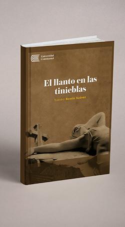 FIL-Lima-2019-te-recomendamos-cuatro-libros-que-no-debes-dejar-de-leer