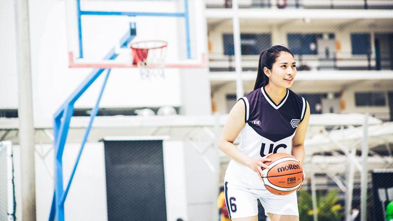 Historias-que-inspiran-conoce-a-los-deportistas-más-destacados-de-lima-2019-andrea-lizana-universidad-continental.jpg