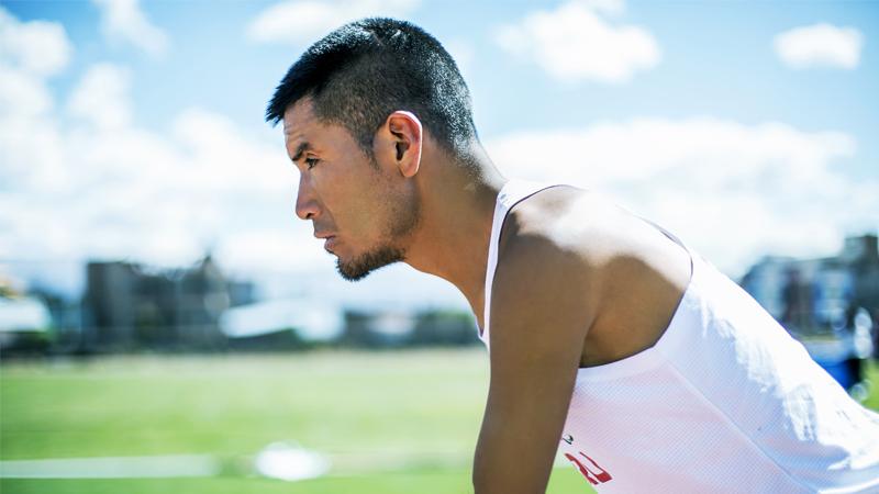 Historias-que-inspiran-conoce-a-los-deportistas-más-destacados-de-lima-2019-efrain-sotacuro-universidad-continental.jpg