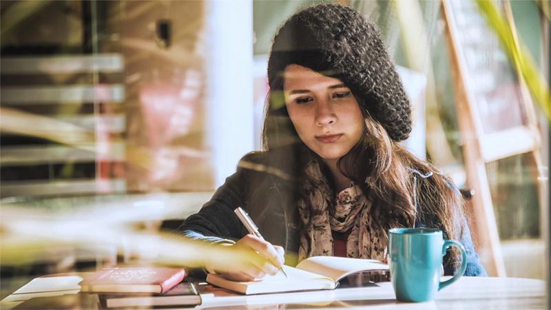 5-razones-para-obtener-una-certificacion-internacional-de-ingles-universidad-continental-miniatura-1.jpg