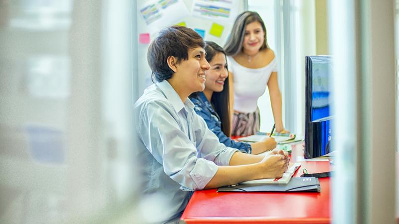 5-razones-para-obtener-una-certificacion-internacional-de-ingles-universidad-continental-miniatura-3.jpg