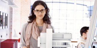 conoce el perfil de un profesional en arquitectura 40 universidad continental miniatura