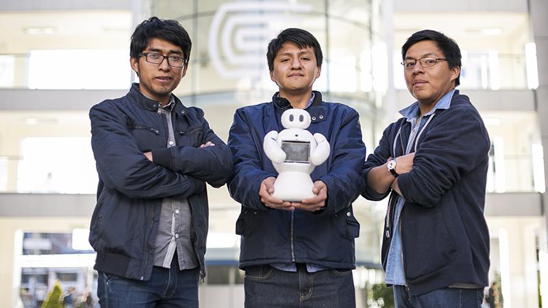 salud-y-tecnologia-conoce-al-robot-que-puede-ayudar-a-ninos-con-autismo-universidad-continental.jpg