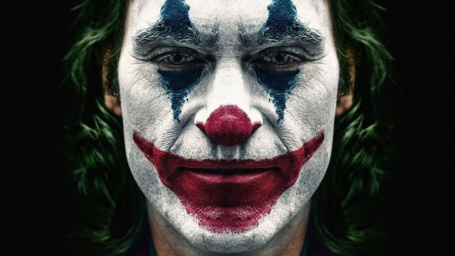 Joker: la película que visibiliza la importancia de la salud mental