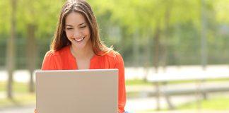 ventajas de estudiar una carrera universitaria a distancia universidad continental miniatura