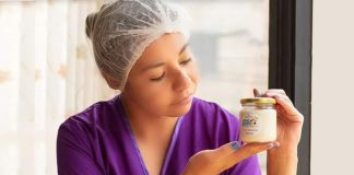 ¿Deseas emprender por primera vez? Yogurt griego Come Bonito | Universidad Continental