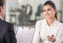 ¿Sin experiencia laboral? Descarga gratis el kit completo para hacer tu primer CV | Universidad Continental