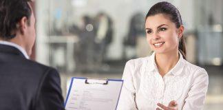 ¿Sin experiencia laboral? Descarga gratis el kit completo para hacer tu primer CV   Universidad Continental