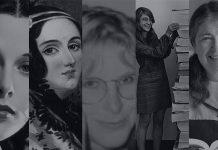cinco mujeres que cambiaron la historia de la tecnologia interactivo universidad continental.jpg