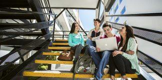 habilidades blandas mejor identificar las competencias integrales universidad continental