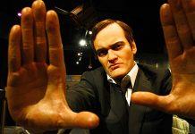 Quentin Tarantino | Características del director de cine | Universidad Continental